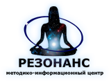 Музыка в Ростове логотип